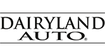 DairylandAuto_logo_1200
