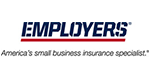 Employers Logo
