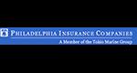 Philladelphia Logo
