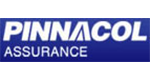 pinnacol_logo